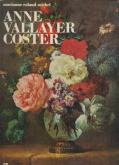 ANNE VALLAYER COSTER