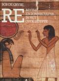 re-mythe-en-zonnecultus-in-het-oude-egypte