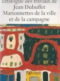 CATALOGUE DES TRAVAUX DE JEAN DUBUFFET. 37 FASCICULES.