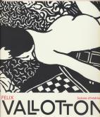 FELIX VALLOTTON - SCÈNES D\