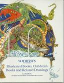 ILLUSTRATED BOOKS, CHILDREN\