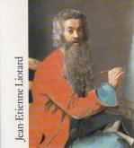 JEAN-ETIENNE LIOTARD (GENF 1702-1789)