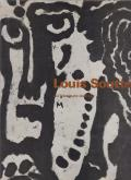 LOUIS SOUTTER OU L\