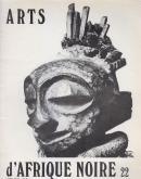 ARTS D\