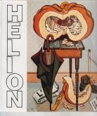 HÉLION. PEINTURES ET DESSINS 1925 - 1983