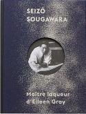 SEIZÔ SOUGAWARA, MAÎTRE LAQUEUR D\
