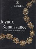 JOYAUX RENAISSANCE. UNE SPLENDEUR RETROUVÉ.