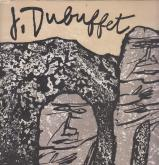 Jean Dubuffet, Brève introduction à son oeuvre