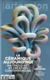ARTENSION HORS-SÉRIE N° 30 - LA CÉRAMIQUE AUJOURD\