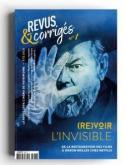 REVUS & CORRIGÉS N°1 (RE)VOIR L\