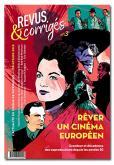 REVUS & CORRIGÉS N°3 : RÊVER UN CINÉMA EUROPÉEN