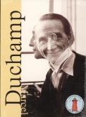 marcel-duchamp-iconoclaste-et-inoxydable-dvd