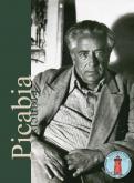 FRANCIS PICABIA - DVD + LIVRET