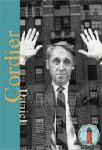DANIEL CORDIER - DVD