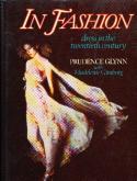 IN FASHION DRESS IN THE TWENTIETH CENTURY