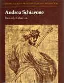 Andrea Schiavone.
