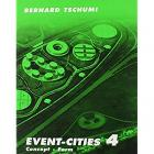 EVENT-CITIES 4. CONCEPT-FORM