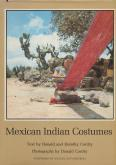 mexican-indian-costumes