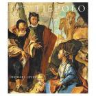 Giambatista Tiepolo. His life and art.