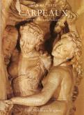 Jean-Baptiste Carpeaux, sculptor of the Second Empire.