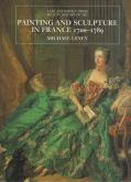 Painting and sculpture in France 1700-1789.