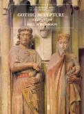 Gothic sculpture 1140-1300.