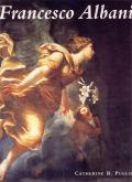 FRANCESCO ALBANI 1578-1660