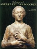 The sculptures of Andrea del Verrocchio.