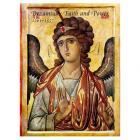Byzantium. Faith and power (1261-1557).