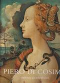 PIERO DI COSIMO. VISIONS BEAUTIFUL AND STRANGE