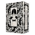 AUBREY BEARDSLEY. A CATALOGUE RAISONNÉ