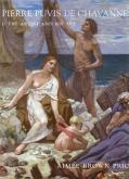 Pierre Puvis de Chavannes 1824-1898