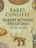 EUROPE BETWEEN THE OCEANS: 9000 BC - AD 1000