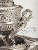 Vienna Circa 1780. An imperial silver service rediscovered
