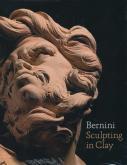 Bernini - Sculpting in Clay