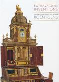 Extravagant Inventions - The princely Furniture of the Roentgens