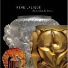 RENÉ LALIQUE - ENCHANTED BY GLASS