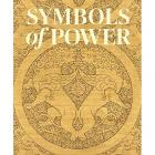 SYMBOLS OF POWER. LUXURY TEXTILES FROM ISLAMIC LANDS, 7TH - 21ST CENTURY