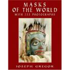 masks-of-the-world