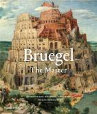 BRUEGEL, THE MASTER