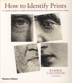 How to identify Prints.