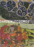 GARDEN AND COSMOS THE ROYAL PAINTINGS OF JODHPUR /ANGLAIS