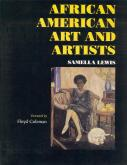 African american art and artists.