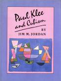 Paul Klee and Cubism.