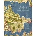 ATLAS, A WORLD OF MAPS