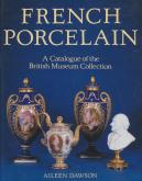 french-porcelain-a-catalogue-of-the-british-museum-collection-