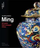 MING, 50 YEARS THAT CHANGED CHINA
