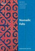 NOMADIC FELTS /ANGLAIS