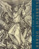 Albrecht Dürer and his legacy. The graphic work of a Renaissance artist.