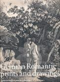 GERMAN ROMANTIC PRINTS AND DRAWINGS FROM AN ENGLISH PRIVATE COLLECTION